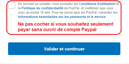 paypal%203.png